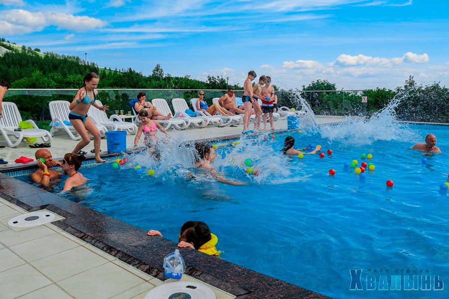 2022-05, Туры в Хвалынск из Тольятти в мае, 2 дня